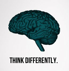 website image think differently
