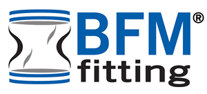 BFM Fitting logo