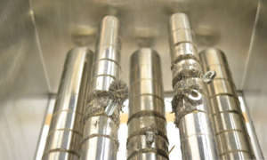 Grate Magnet vs. Rotary Magnet-–Which is Better