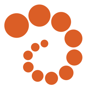 cropped-icon-orange.png