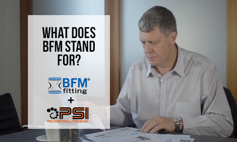 what does bfm stand for