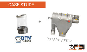 bfm fitting sifter_edit