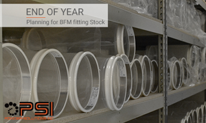 EOY Planning for BFM fittings 2020
