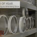 EOY Planning for BFM fittings 2020