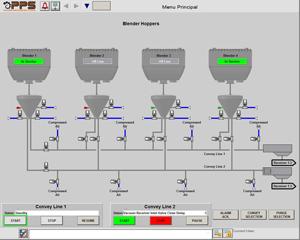 12_Process控制系统主图像副本
