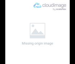 HACCP徽标