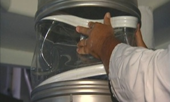 BFM®配件如何解决领先粉末涂料公司的5个问题