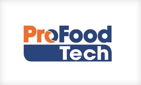 加入Pro伟德欧洲杯直播官网food Tech 2017的粉末过程解决方案!