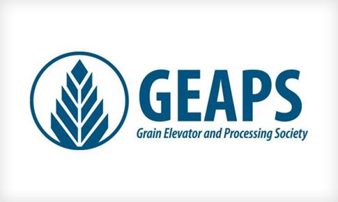 PSI将BFM®拟合到GEAPS Exchange 2018