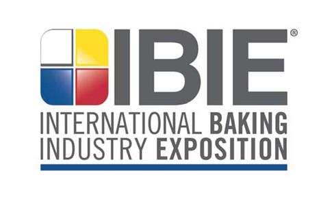 IBIE2016展位#318清洁烘焙粉处理系统