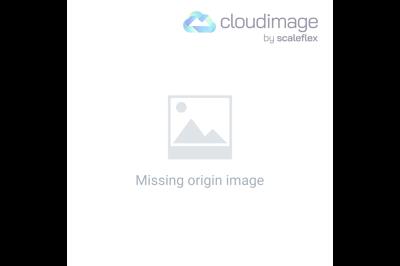 Magnagtack滑块2.