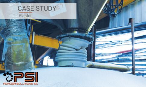 BFM拟合案例研究:石膏