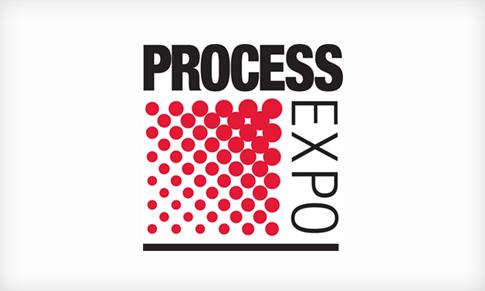 Meet Powder Process-Solutions at Process Expo 2017!