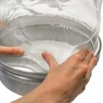 Factors in Choosing a BFM® Fitting Sleeve Material