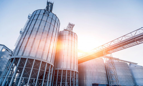 Key Learnings from the 2017 Corn Milling Plant Dust Explosion