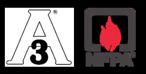 food safety logos
