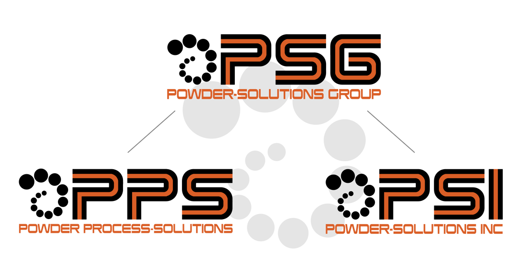 pps family 01