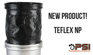 Teflex NP