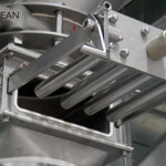Magnetic Separator Blog Feature Img