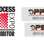 PPS_Process Expo 2019