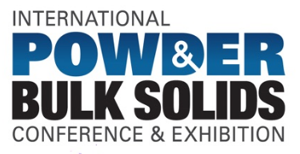 iPBS Powder Show 2020