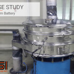 BFM fitting Battery Lithium Ion