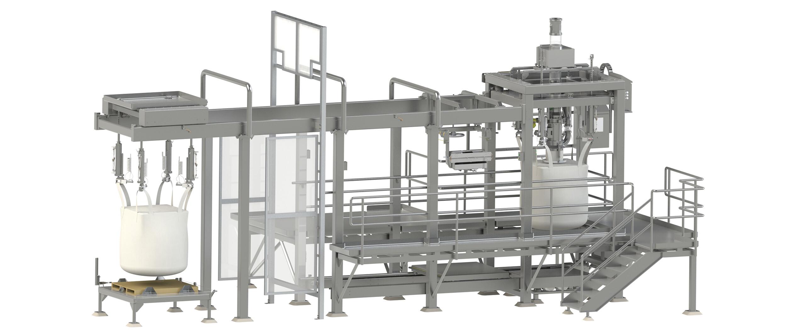 bulk bag filling_PPS