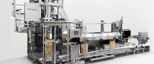 technopak-25kg-bag-filling