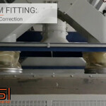BFM fitting_flow correction