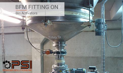 BFM fitting Bin Activator_title
