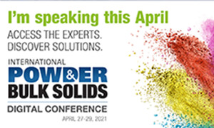 iPBS Powder Show Digital Conference