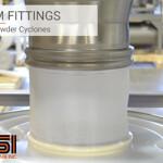 bfm fittings_powder cyclone